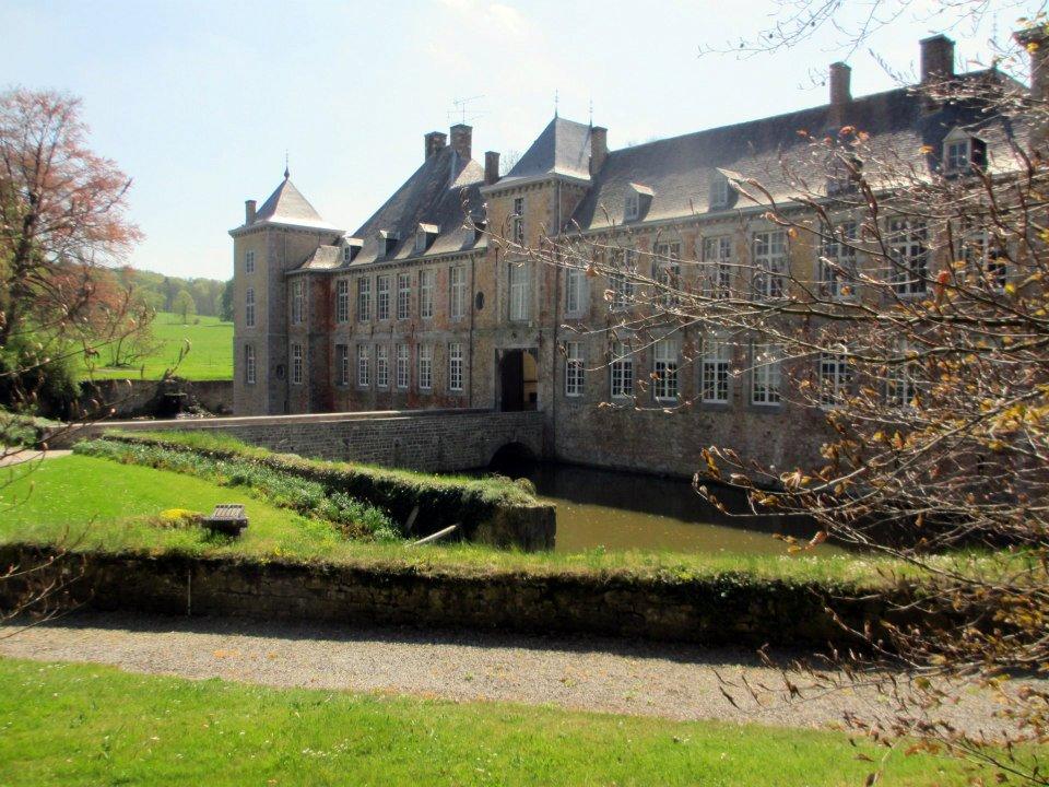 Huy (Flèche-Wallonne)