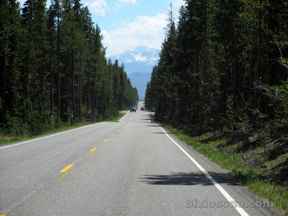Consejos – Ciclismo de larga distancia