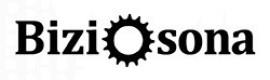 cropped-biziosona_logo.jpg