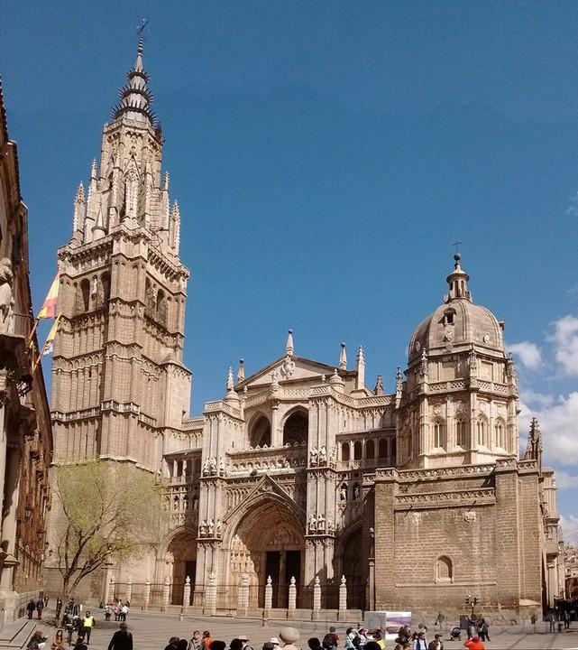 Cabañeros 2015Catedral de Toledo copyCatedral de Toledo copyCatedral de Toledo copy