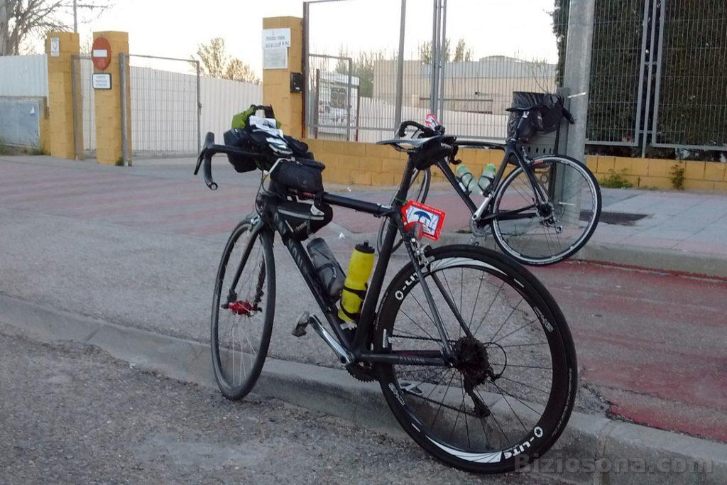 SR Sierra de Guadarrama IMG_20160418_074430910IMG_20160418_074430910