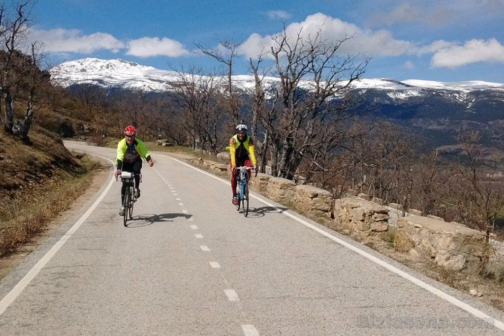 SR Sierra de Guadarrama IMG_20160418_120004191IMG_20160418_120004191