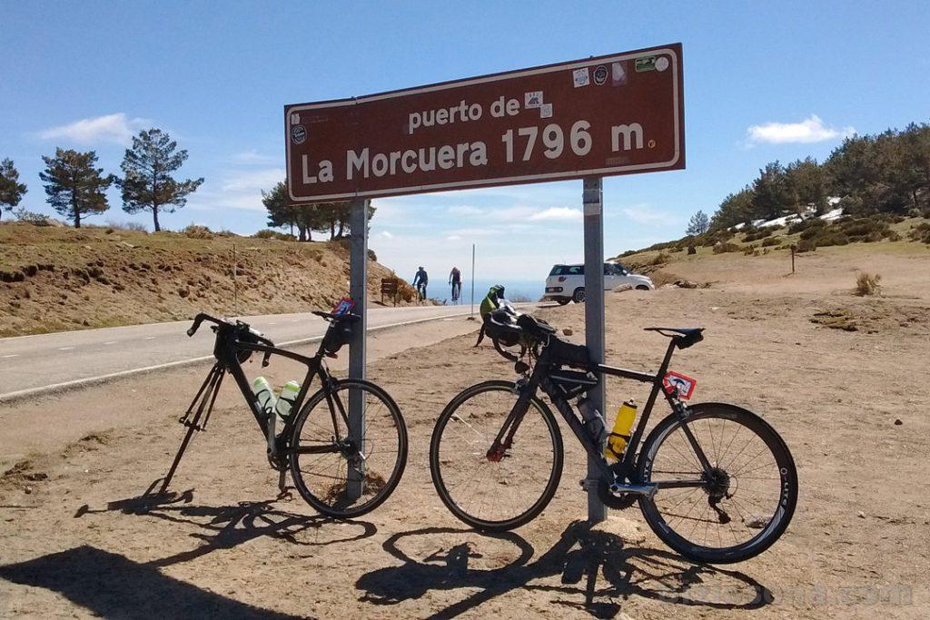 SR Sierra de Guadarrama IMG_20160418_123206389IMG_20160418_123206389