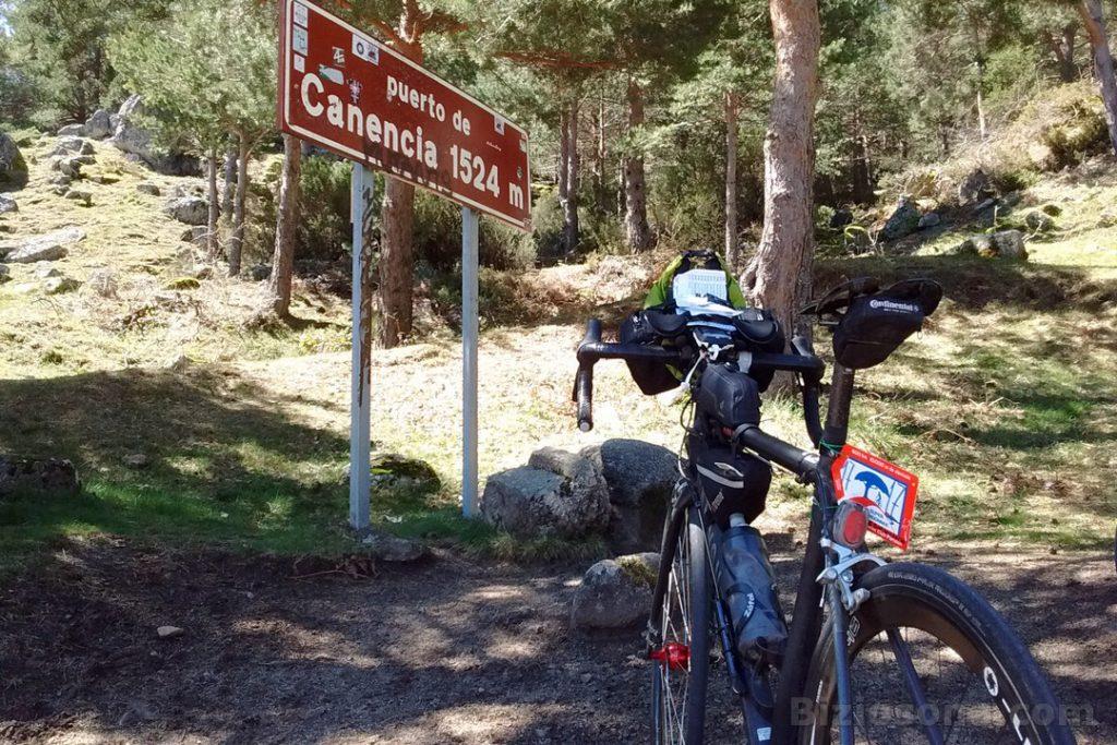 SR Sierra de Guadarrama IMG_20160418_131626625IMG_20160418_131626625