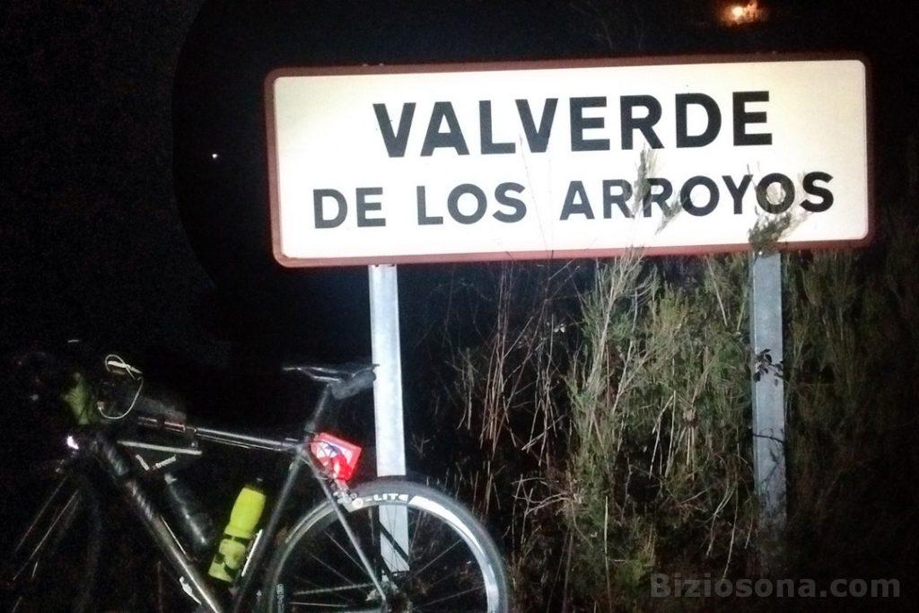 SR Sierra de Guadarrama IMG_20160419_033642408IMG_20160419_033642408