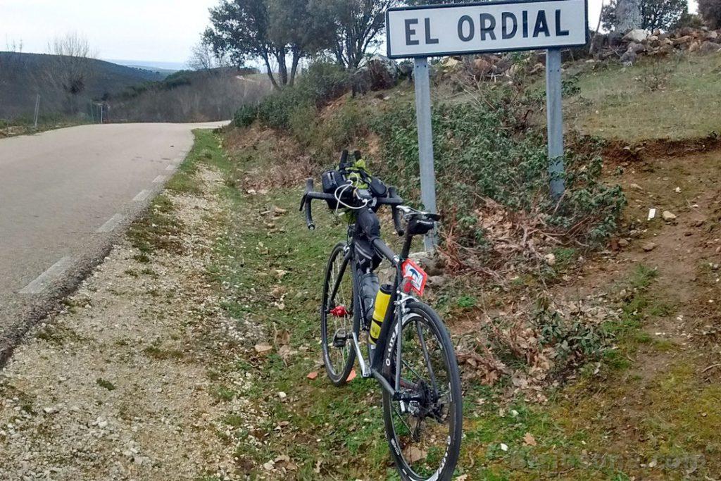 SR Sierra de Guadarrama IMG_20160419_111248975_HDRIMG_20160419_111248975_HDR